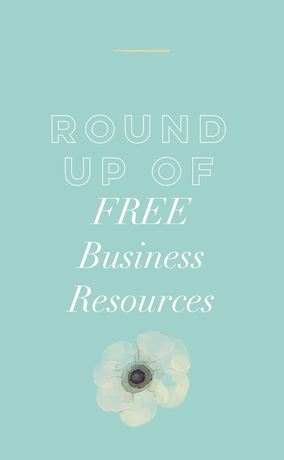 Round up of Free business resources-page-001.jpg