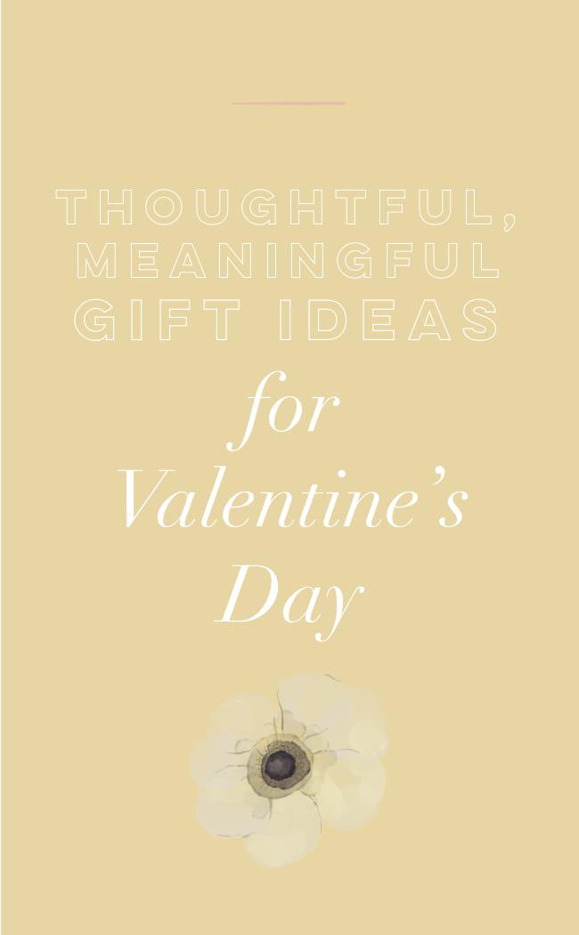 Gift Ideas for VDay-1.jpg