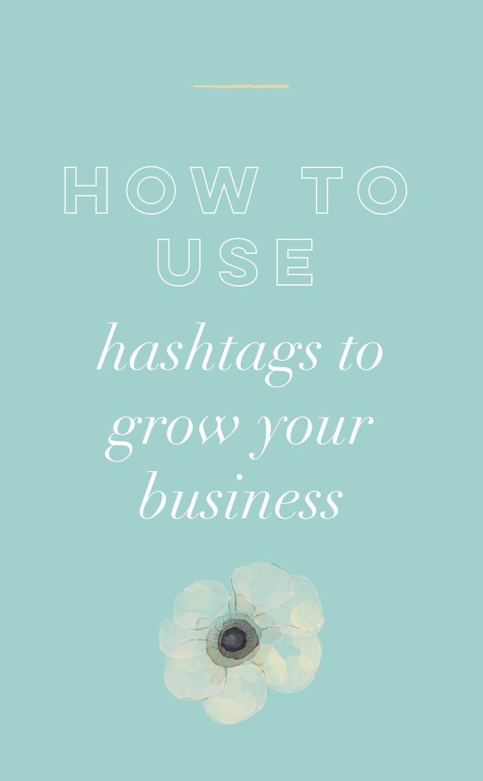 How to use hashtags-page-001.jpg