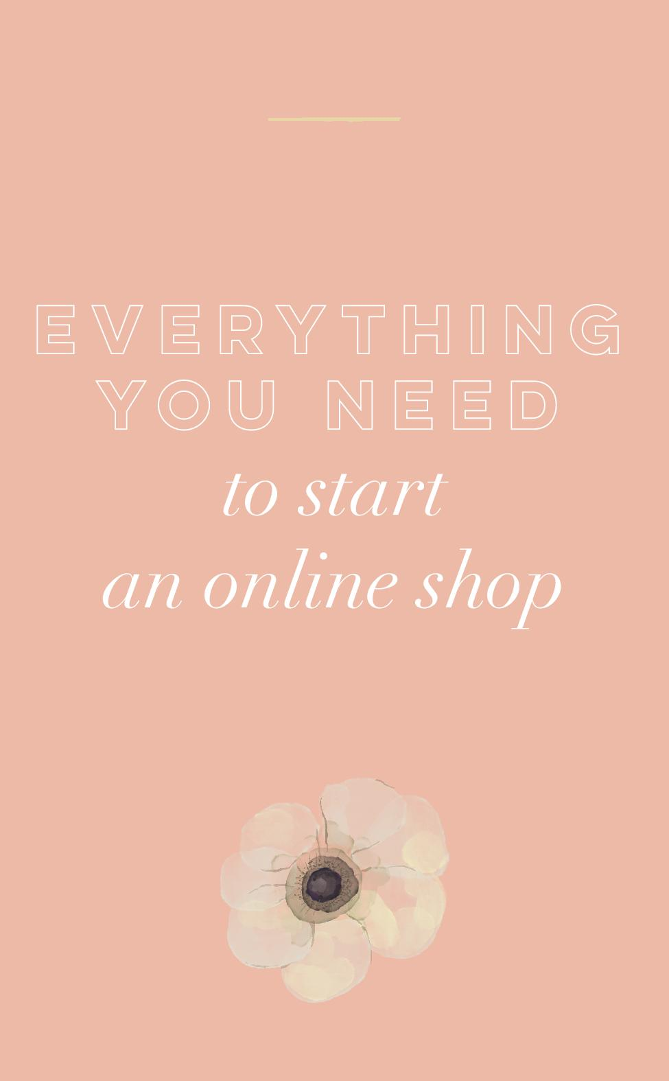 Everything you need to start an online shop-page-001.jpg