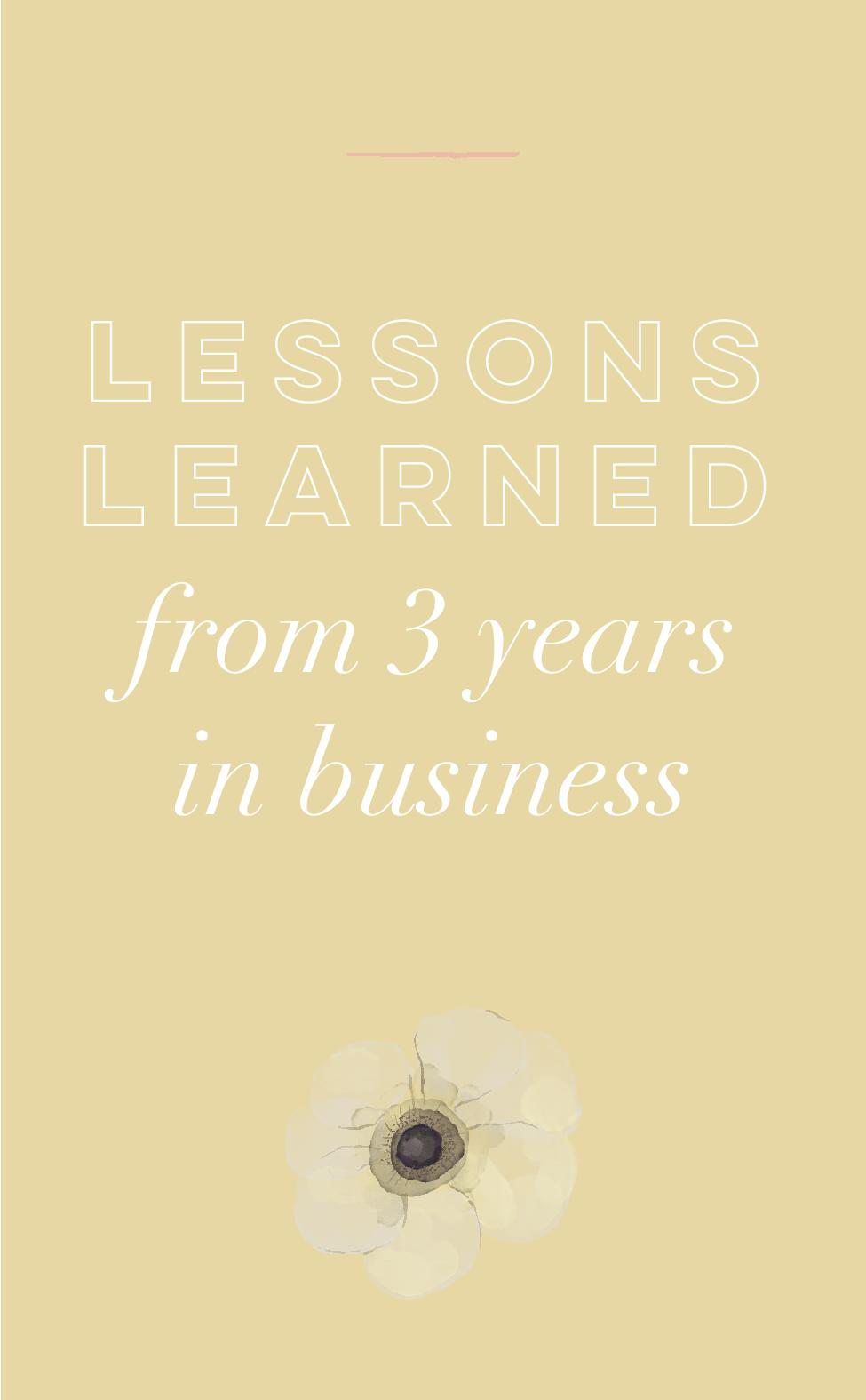 Lessons learned from 3 years in business.jpg