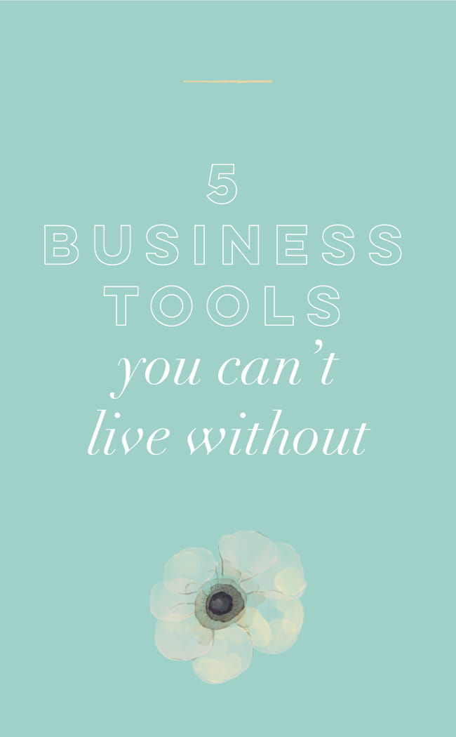 5 Business Tools You Can't Live Without-1.jpg