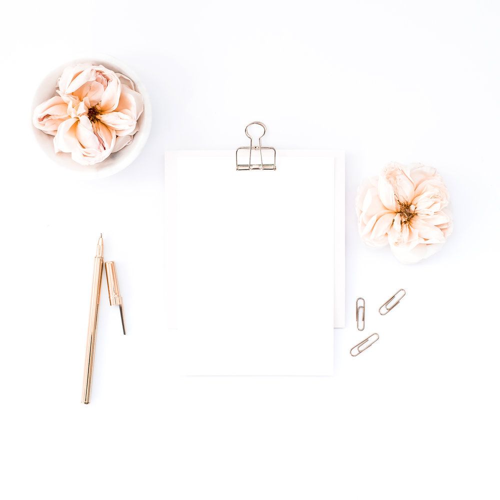 the resource library - strategic business resources to help you grow your instagram, online product shop, or master launch strategy
