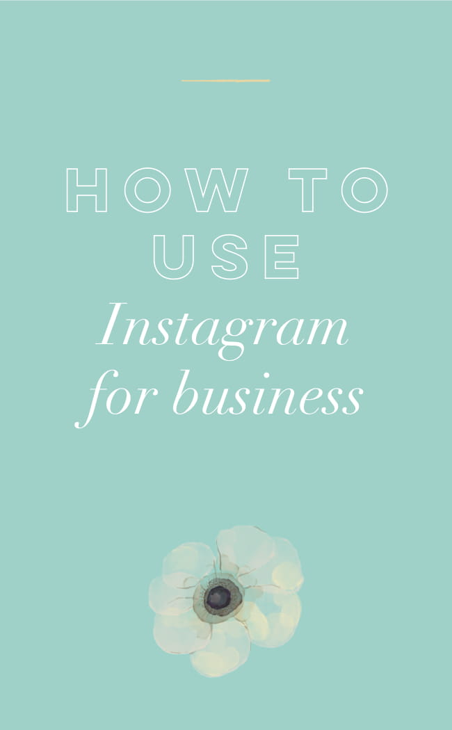 How to Use Instagram for Business-1.jpg