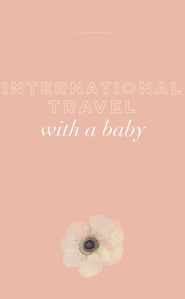 International Travel with a Baby-1.jpg