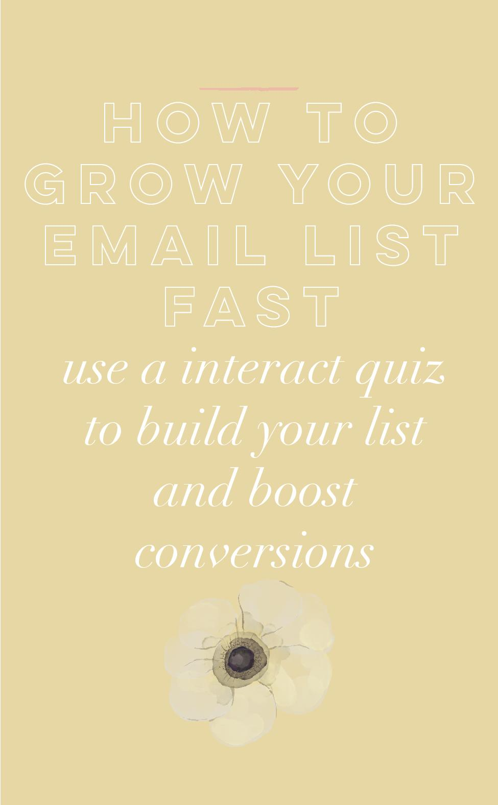 How to Grow Your Email List Fast.jpg