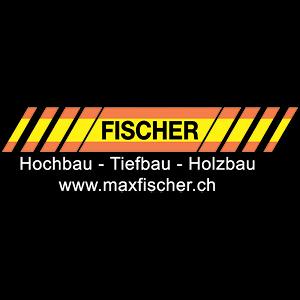 Logos_Sponsoren_schwarz12.jpg