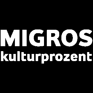 Logos_Sponsoren_schwarz13.jpg