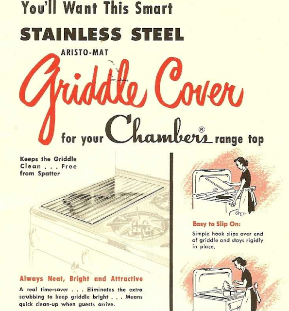 Stainless steel griddle cover.png