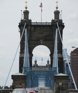 Roebling bridge.png