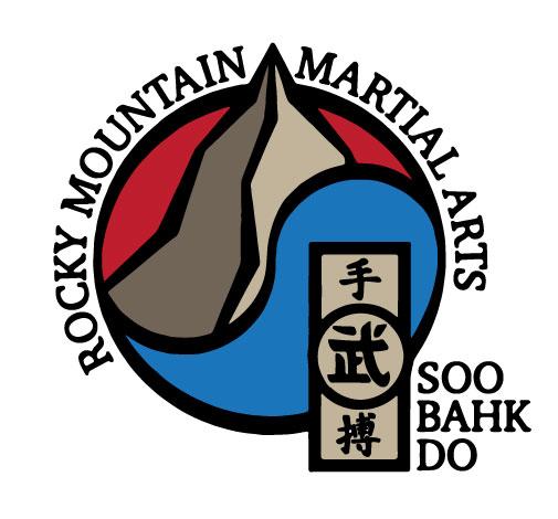 Rocky Mountain Martial Arts
