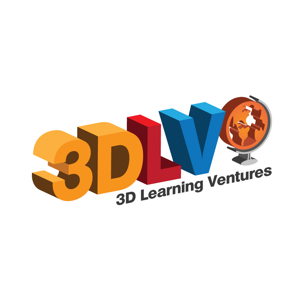 3DLV Learning Ventures.png