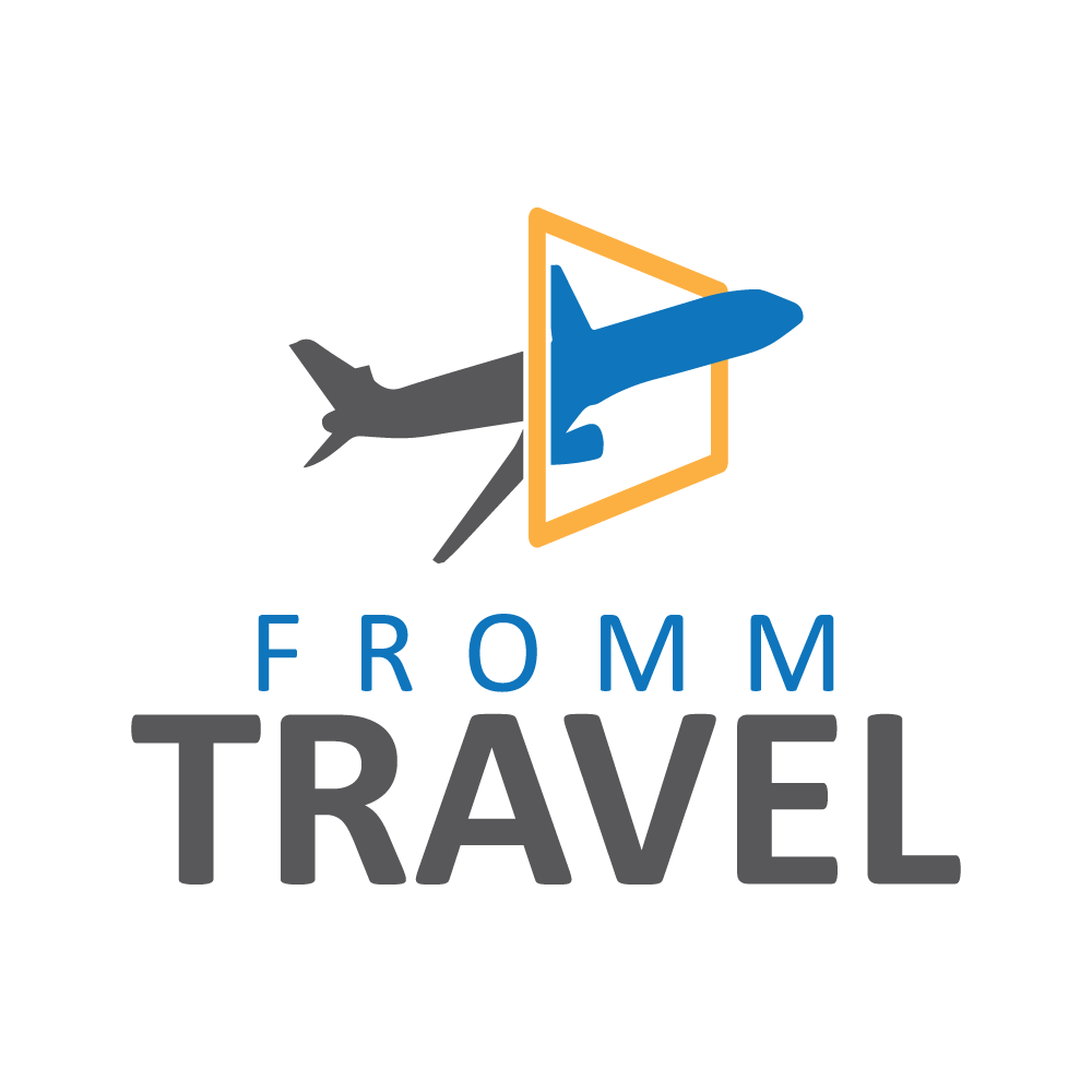 Fromm Travel.png