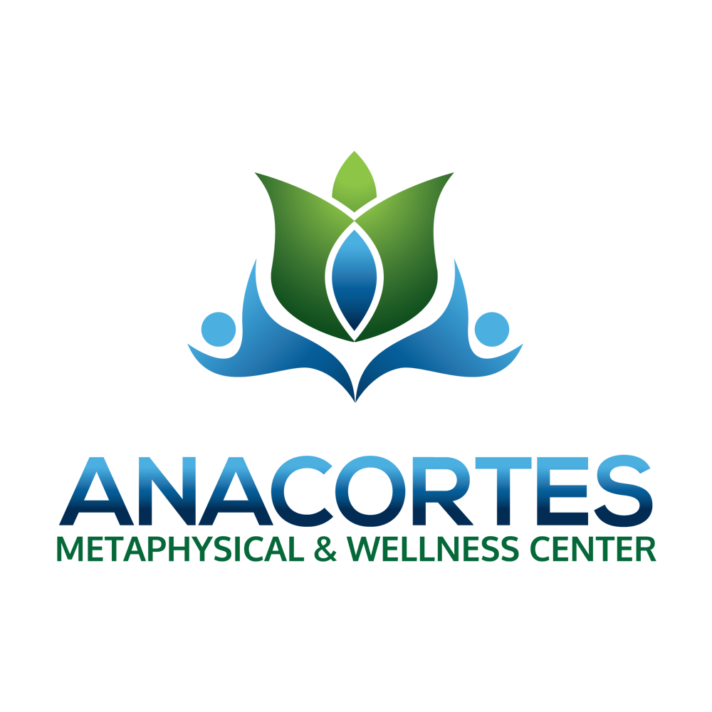 Anacortes Metaphysical & Wellness Center.png