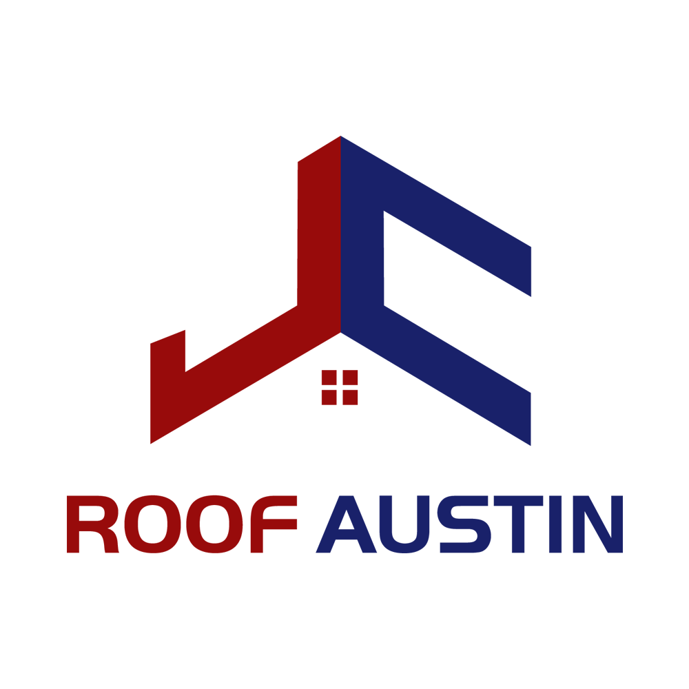 JC Roof Austin.png