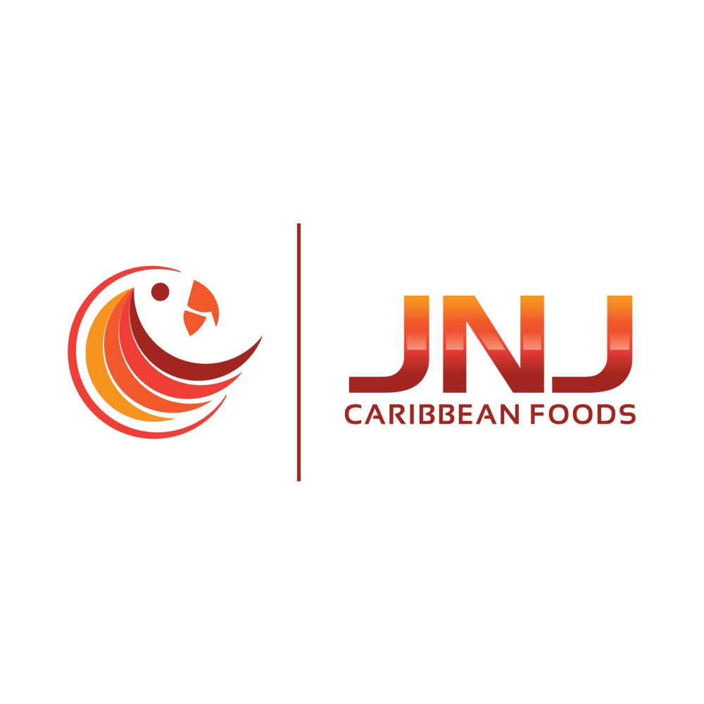 JNJ Caribbean Foods.png