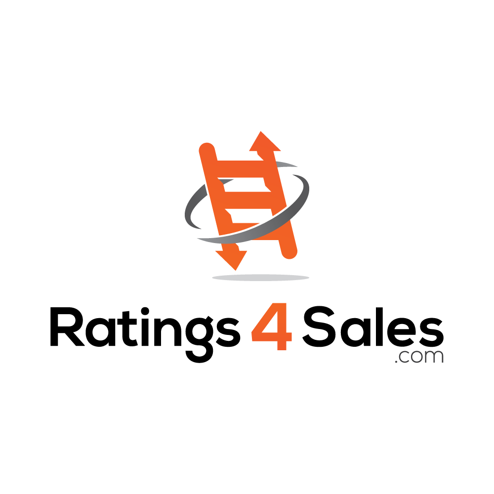 Rating 4 Sales.png