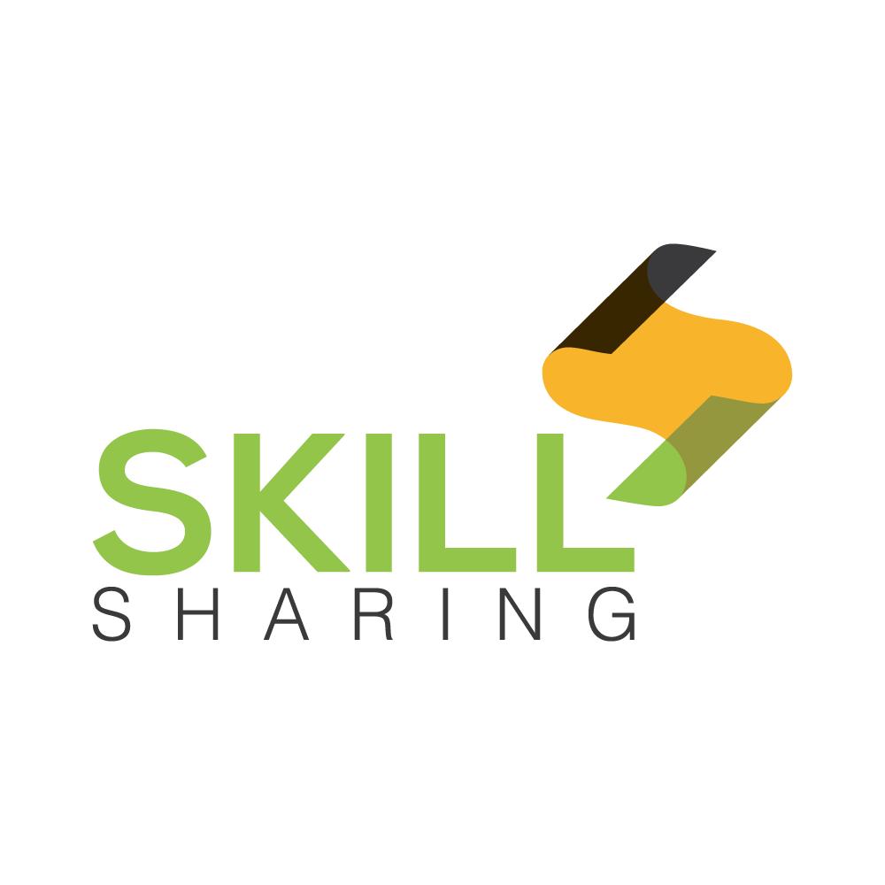 Skill Sharing.png