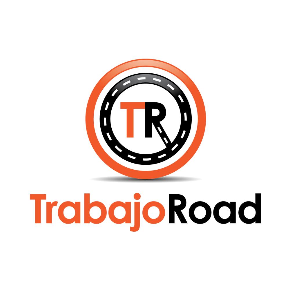 Trabajo Road.png