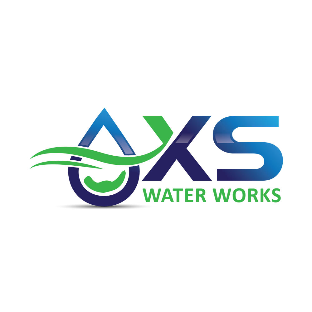 XS Water Works.png