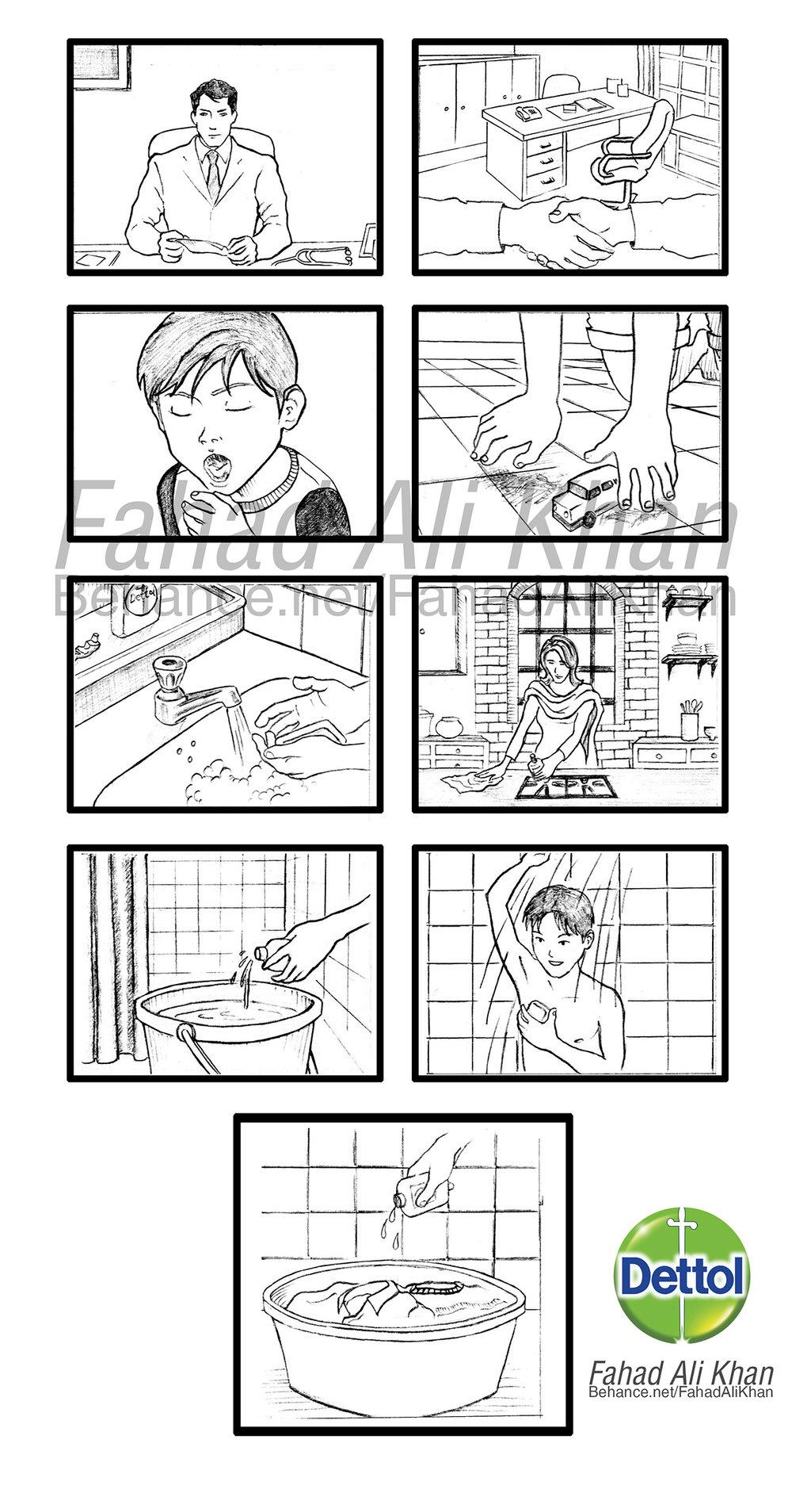 dettol-storyboard-by-fahad-ali-khan-animex.jpg
