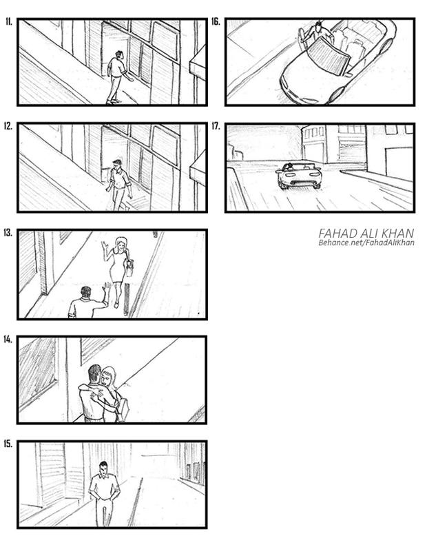 my-blockpop-missing-you-music-video-storyboard-by-fahad-ali-khan-animex-02.jpg
