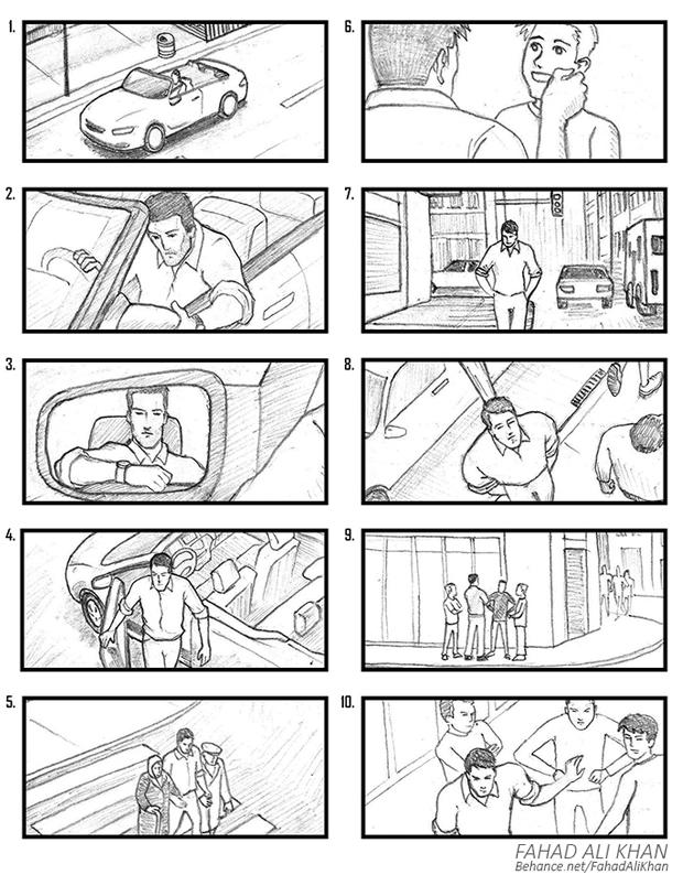 my-blockpop-missing-you-music-video-storyboard-by-fahad-ali-khan-animex-01.jpg