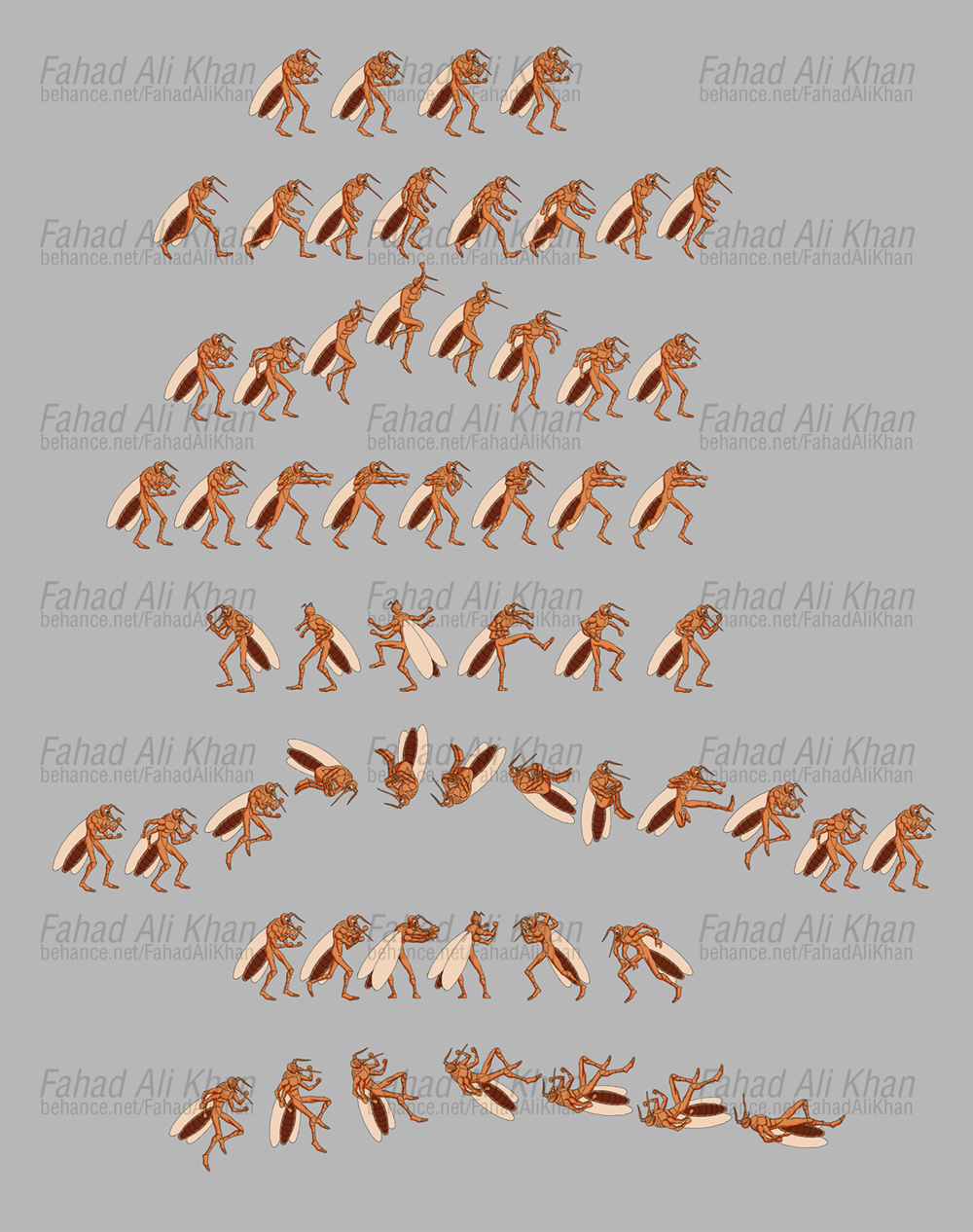 Animation-sprite-02-by-Fahad-Ali-Khan-Animex-Studios.png