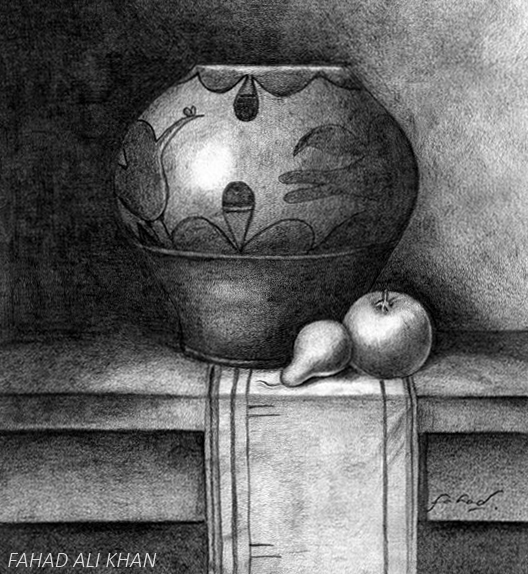 Still-life-drawing-2-by-Fahad-Ali-Khan-wm-animex.jpg