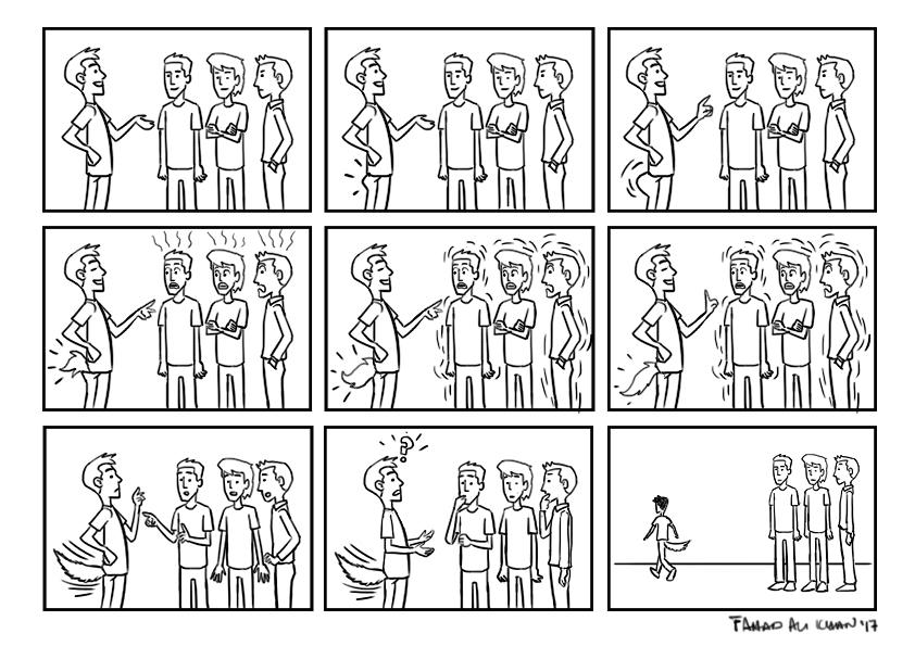 Dog-transformation-comic-strip-storyboard-by-fahad-ali-khan-animex.jpg