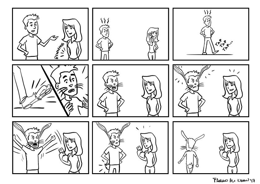 Rabbit-transformation-comic-strip-storyboard-by-fahad-ali-khan-animex.jpg