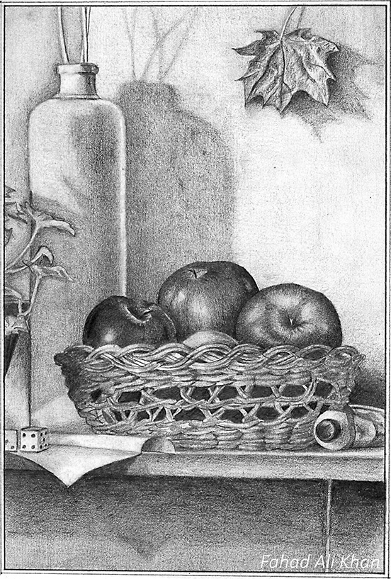 apple_basket_pencil-drawing-by_fahad-ali-khan-animex-small-trimmed.jpg