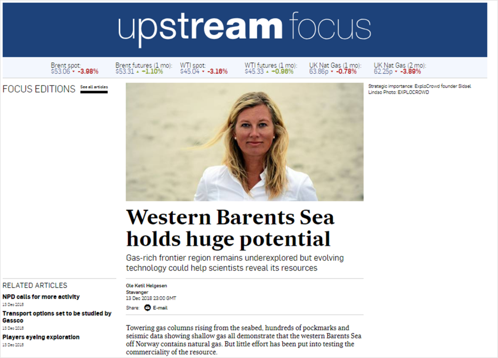 UPSTREAM article.png