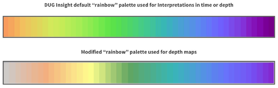 Comparing Colour Palettes.PNG