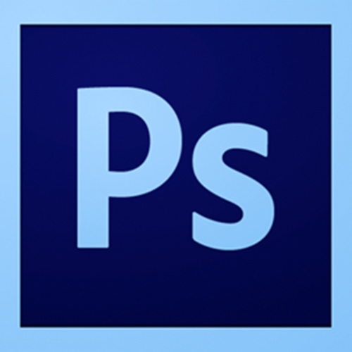 Photoshop  Advanced 2009