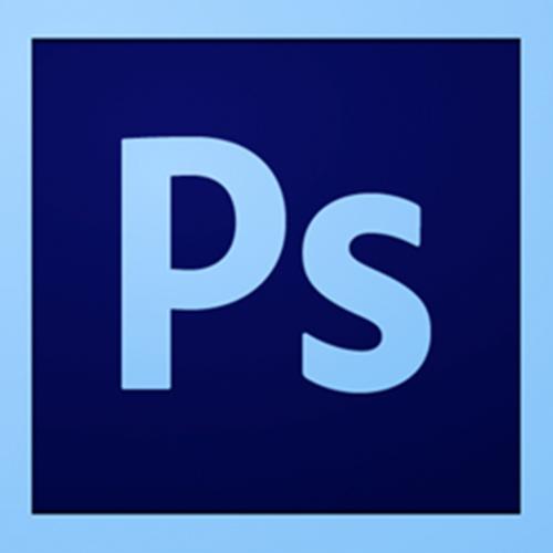 Photoshop Advanced 2009