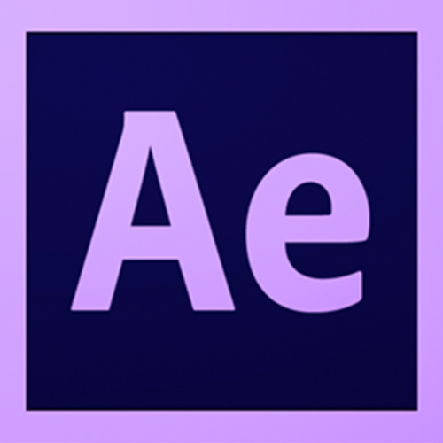 After EffectS  INTERMEDIATE 2015