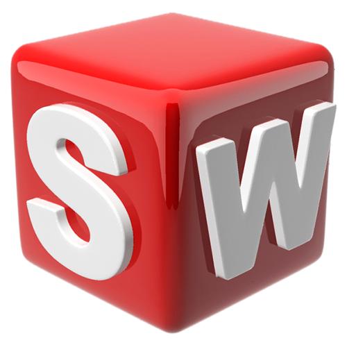 SOLIDWORKS ADVANCED 2014