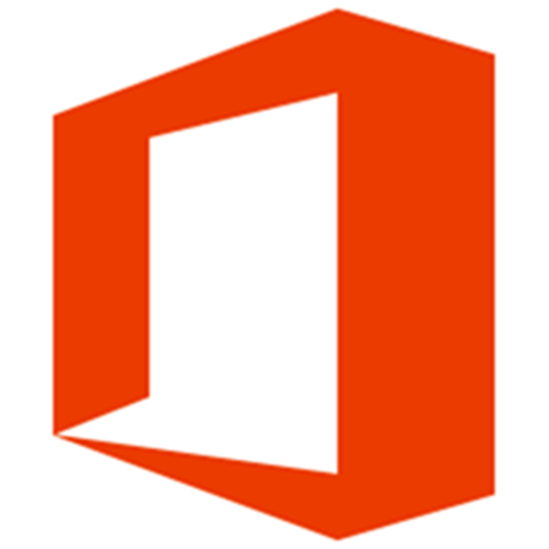 MICROSOFT OFFICE  ADVANCED 2004