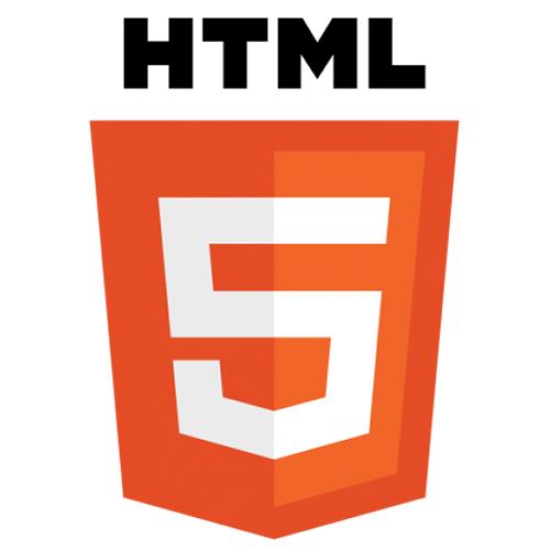 HTML INTERMEDIATE 2015