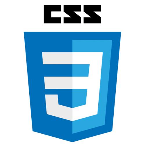 CSS  INTERMEDIATE 2015