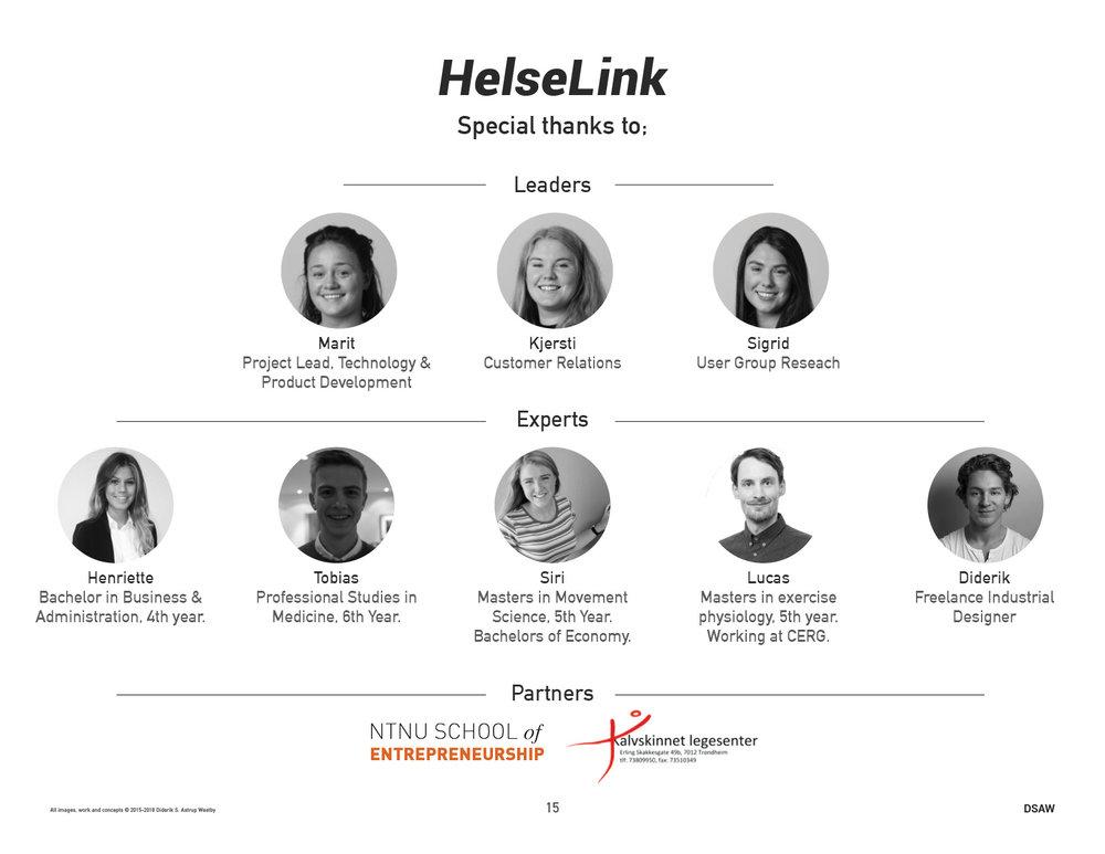Helselink_Pres15.jpg