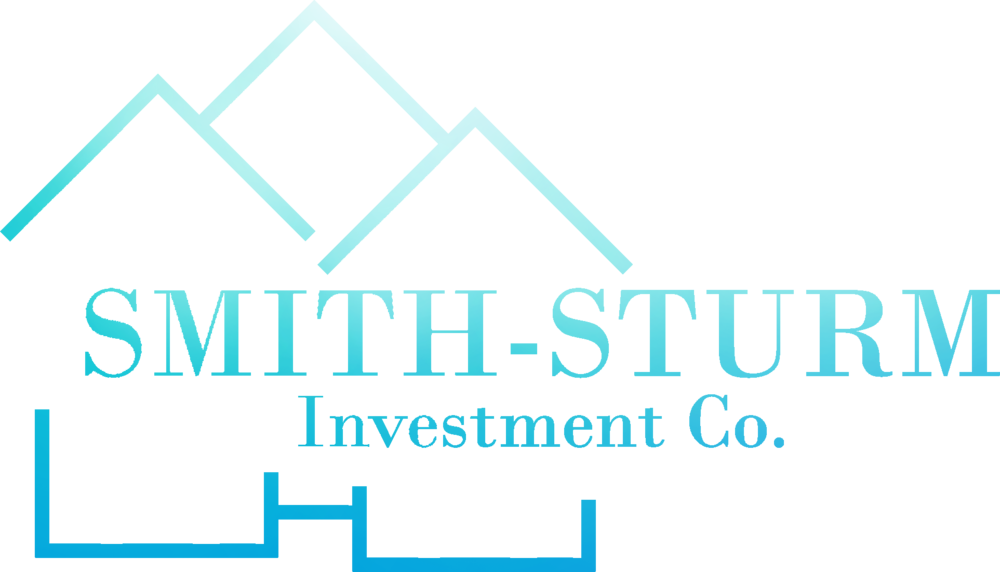 Smith-Sturm Investment Co.