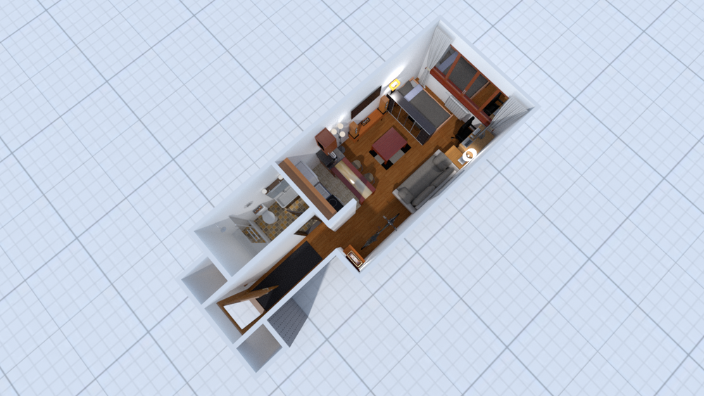 3500 Emerson - Studio - Overview.png