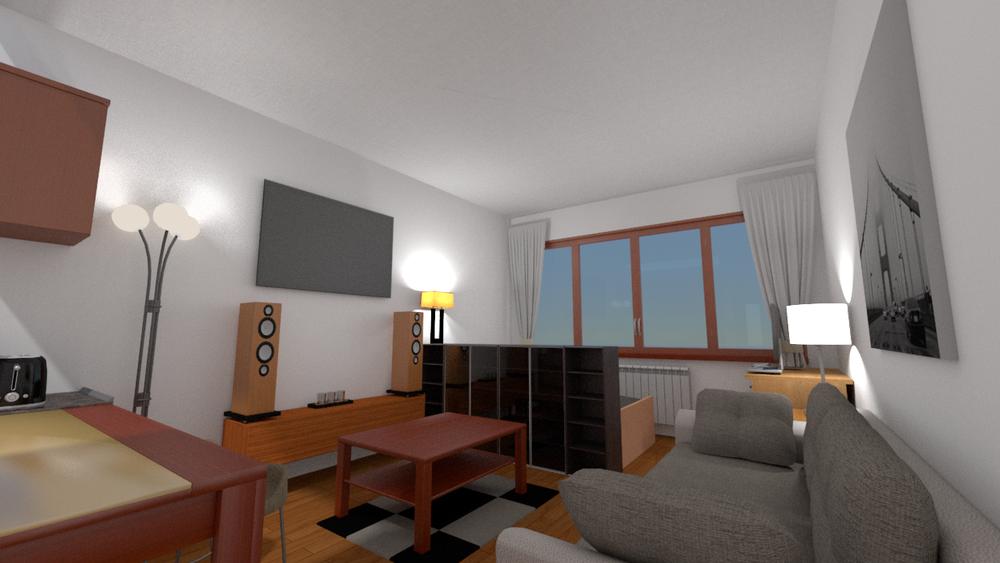 3500 Emerson 204 - Studio.png