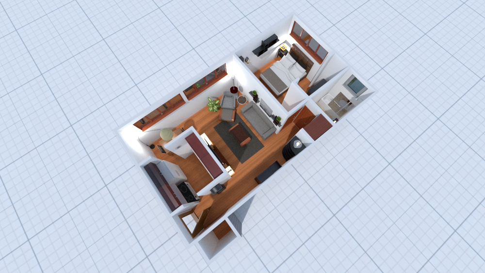 3500 Emerson 101 - 1 Br - Overview.png