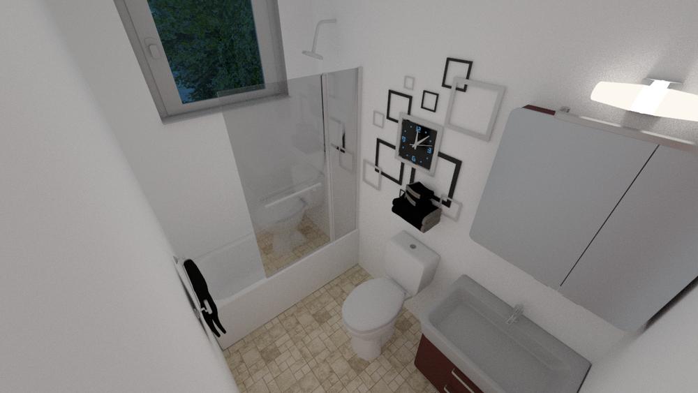 3500 Emerson 101 - 1 Br - Bathroom.png