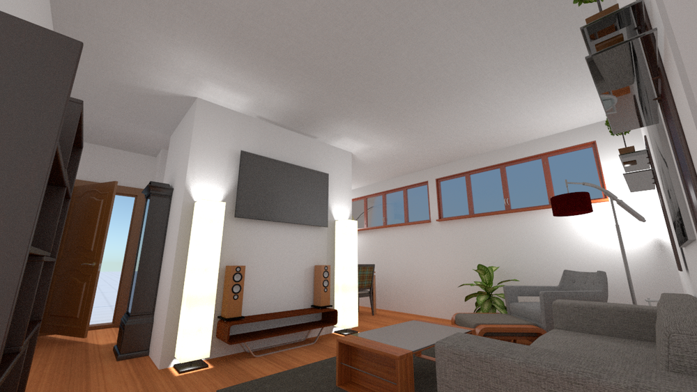 3500 Emerson 101 - 1 Br - Living Room.png