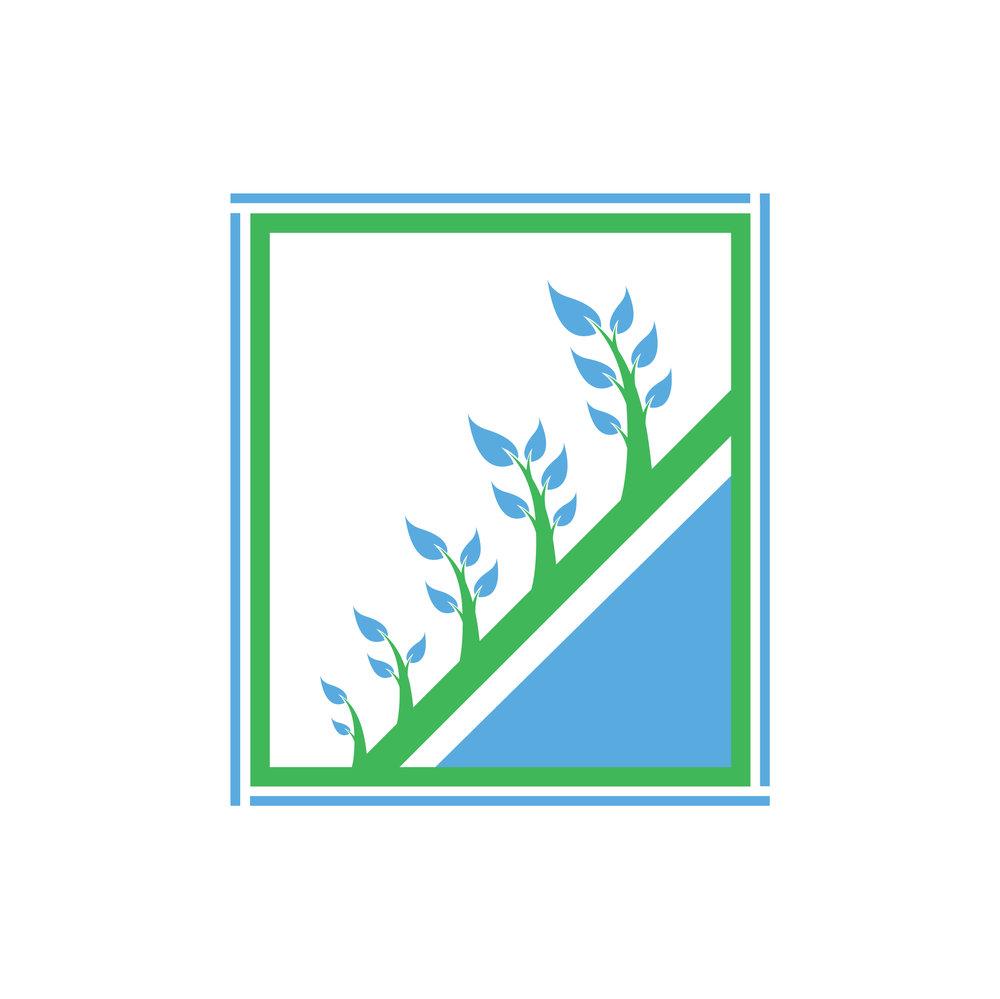 Wesbite Logo.jpg