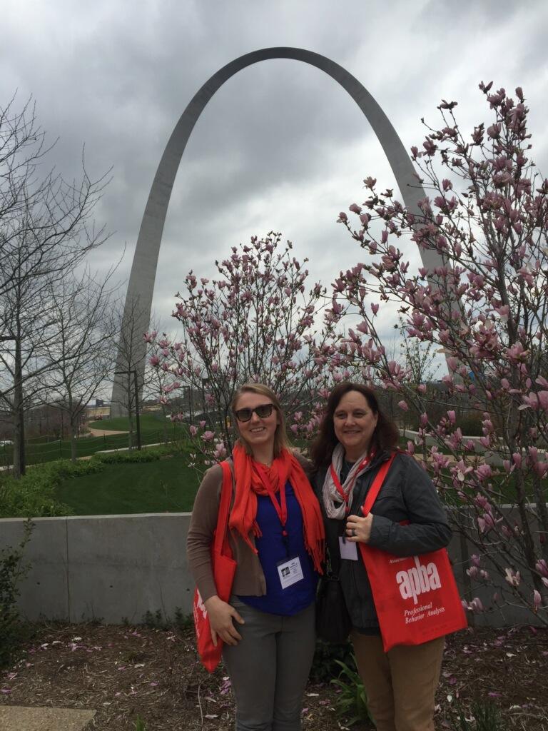 APBA St. Louis 2018.JPG